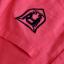 MS193 เสื้อคลุมท้องแฟชั่นเกาหลี มี 2 สี ให้เลือก ด้านหน้ามีกระดุมจริง เนื้อผ้านิ่ม ใส่สบายค่ะ thumbnail 6