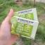 สบู่ว่านมหาเสน่ห์ 3D SOAP (Alo vera100% by fairy milky รุ่นใหม่) ราคาปลีก 35 บาท / ราคาส่ง 28 บาท thumbnail 1