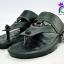 รองเท้า เดอบลู deblu รุ่น M8600 สีดำ เบอร์ 39-44 thumbnail 1