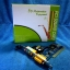 PCI Sound Card เสียง 5.1 ระบบเสียง C3DX thumbnail 1