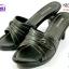 senso (เซนโซ) สีดำ รุ่นNJ10003-01 เบอร์36-40 thumbnail 1
