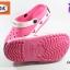 รองเท้าหัวปิด ADDA Mickey Mouse แอดด๊ามิกกี้เมาส์ รหัส 52705 สีชมพู เบอร์ 4-6 thumbnail 4