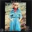 Olivia Newton-John - Clearly Love 1975 1lp thumbnail 2