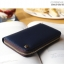 P001 Crown Zip Smart wallet thumbnail 7