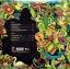 Santana - Soul Sacrifice 1Lp N. thumbnail 2