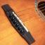 กีต้าร์โปร่ง Guitar Sen Custom mini Top Solid Spruce thumbnail 3