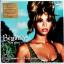 Beyonce' - B'Day 2lp thumbnail 1