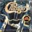 Chicago - 13 1979 1lp thumbnail 1