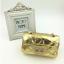 B028 Metallic Mini Phone Bag thumbnail 7