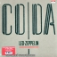 Led Zeppelin - Coda 1lp N. thumbnail 1
