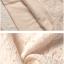 k4412 เสื้อคลุมท้อง โทนสีเทาลูกไม้ทั้งตัว ลูกไม้เป็นลูกไม้ผ้านิ่มค่ะ มีซัปในทั้งตัว สวยมากๆ ค่ะ thumbnail 7