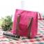 T033 Picnic Bag thumbnail 1