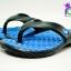 รองเท้าแตะ GAMBOL แกมโบล รุ่น GM 41050 สีน้ำเงิน เบอร์ 4-9 thumbnail 1
