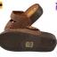 รองเท้าแตะ Walker wB642 เบอร์ 41-45 thumbnail 4