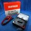 Multitester(แบบเข็ม) ยี่ห้อ Sumwa YX-360TR E-L-B thumbnail 1