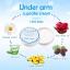 Underarm Cupcake Cream ครีมทารักแร้ขาว อันเดอร์อาร์ม คัพเค้ก ราคาปลีก 170 บาท / ราคาส่งถูกสุด 136 บาท thumbnail 4