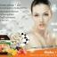 BIO C Vitamin Alpha+Zinc 1,500 mg.ไบโอ ซี วิตามิน (ขนาด 30 เม็ด) ราคาปลีก 150 บาท / ราคาส่ง 120 บาท thumbnail 4