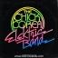 Chick Corea - Elektric Band 1986 thumbnail 1