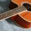 กีต้าร์ Guitar Mild AC-2C All Mohogany thumbnail 3