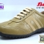 Bata (บาจา) สีแทน รุ่น891-8898 เบอร์39-45 thumbnail 1