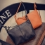 Friendly Leather Bag thumbnail 1