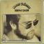 Elton John - Honky Chateau 1972 1lp thumbnail 1