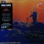 Pink Floyd - More Ost. 1Lp N. thumbnail 1