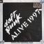 Daft Punk - Alive 1997 N. thumbnail 1