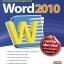 สอนใช้ Word 2010 สำหรับสาวออฟฟิต (success media) thumbnail 1