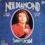 Neil Diamond - Sweet Caroline 1979 1lp thumbnail 1