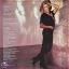 Olivia Newton-John - Totally Hot 1978 1lp thumbnail 2