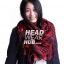 ผ้าพันคอชีมัค : สีแดง thumbnail 1
