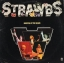 Strawbs - Bursting At The seams 1973 thumbnail 1