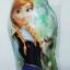 ลูกโป่งฟลอย์การ์ตูน เจ้าหญิงโฟรสเซนต์ - Frozen Princess Foil Balloon / Item No. TL-A096 thumbnail 2