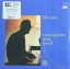 Bill Evans - Conversations With Myself 1Lp N. thumbnail 1