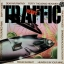 Traffic - Heavy Traffic 1975 thumbnail 1