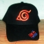 หมวก นารูโตะ (สินค้ามาใหม่ thumbnail 1