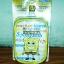 กระเป๋ากล้อง Spongebob (Sale) thumbnail 2