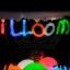 ลูกโป่ง LED สีขาว แพ็ค 5 ชิ้น ไฟสลับสี RGB mode (LED White Balloon - LED RGB Mode) thumbnail 11