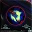 Judas Priest - Turbo 30 1Lp N. thumbnail 2