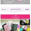 T005 Diamond Passport Case thumbnail 6