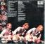 Al Di Meola - tour de force live 1lp thumbnail 2