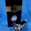 นาฬิกาข้อมือผู้ชาย ระบบควอทซ์ JH สายหนัง มีไฟแช็คในตัว thumbnail 1
