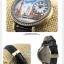 Pre-order: Shanghai Impression Mini watch thumbnail 5