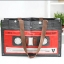 กระเป๋าสะพายเทปคาสเซ็ท thumbnail 1