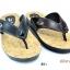 รองเท้า Kito UW7007 เบอร์36-40 thumbnail 1