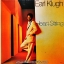 Earl Klugh - Heart String 1979 thumbnail 1