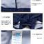 PRE กางเกงว่ายน้ำชาย thumbnail 7