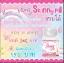 Skinny Pill สกินนี่ พีล ผลิตภัณฑ์เพื่อขาเรียวสวย ราคาปลีก 150 บาท / ราคาส่ง 120 บาท thumbnail 6