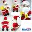 ตุ๊กตาแฟชั่น ซานตาคลอส ใหญ่-ท่ายืนสูง17นิ้ว thumbnail 2